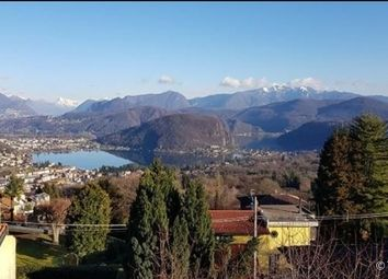 Thumbnail Detached house for sale in 21031, Viconago, Italy