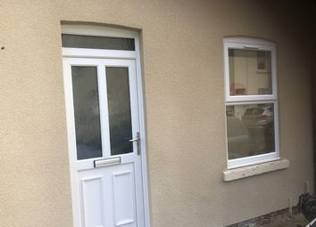 Thumbnail 2 bed terraced house to rent in New Street, Gloucester