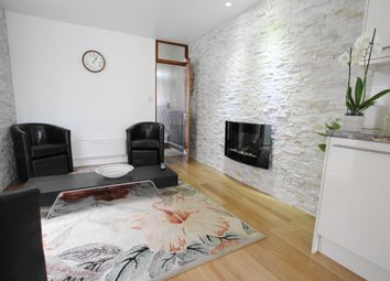 Chaucer Road, London E7. 3 bed end terrace house