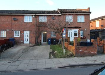 Thumbnail 2 bed detached house to rent in Lancaster Road, Northolt