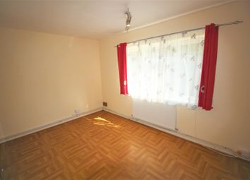Thumbnail 2 bedroom flat to rent in Parnell Close, Edgware