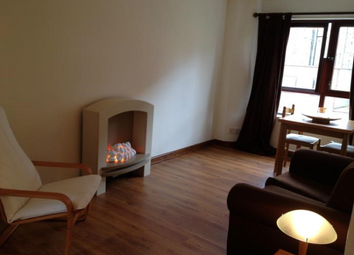 Thumbnail 1 bed flat to rent in Armadale Street, Dennistoun, Glasgow