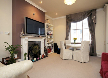 Thumbnail 1 bed flat to rent in Godolphin Road, London