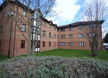 Thumbnail 1 bed flat to rent in Chamberlain Place, London