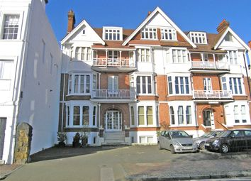 Thumbnail 1 bed flat for sale in Mount Ephraim, Tunbridge Wells