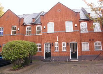 Thumbnail 2 bed flat to rent in Jasmine Court, Woodyates Road, Lee