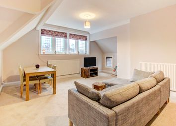 2 bed flat for sale in Blenheim Road, St Johns, Wakefield WF1