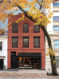 Thumbnail 3 bed property for sale in 22 Christopher Street, New York, Ny, 10014