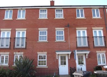 Thumbnail 5 bedroom property to rent in Chipmunk Chase, Hatfield