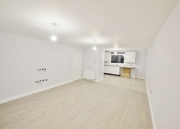 Thumbnail 2 bed flat to rent in Burgess Court, Burland Road, Brentwood
