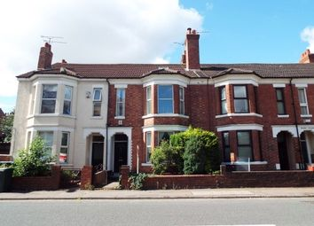 Thumbnail 6 bedroom terraced house to rent in Coundon Road, Coundon