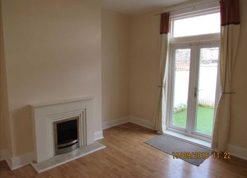 3 bed terraced house to rent in Walsingham Road, Wallasey CH44