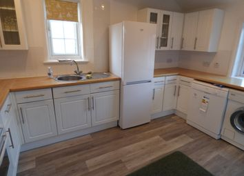 Thumbnail 4 bedroom semi-detached house to rent in Stockbridge Road, Sparsholt, Winchester