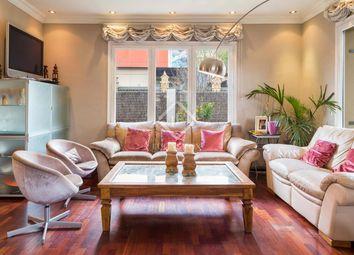 Thumbnail 6 bed villa for sale in Spain, Barcelona, Barcelona City, Zona Alta (Uptown), Sant Gervasi - La Bonanova, Lfs6603