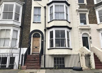 2 bed maisonette for sale in Grosvenor Place, Margate, Kent CT9