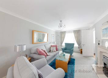 Thumbnail 3 bed semi-detached house for sale in Whitebridge Parkway, Gosforth, Newcastle Upon Tyne