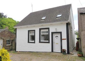 Thumbnail 3 bed detached house to rent in Dale Cottage, Calderbridge, Seascale, Cumbria