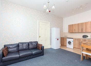 Thumbnail 5 bed flat to rent in Bank Street, Lincoln