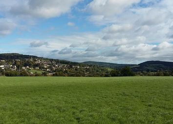 Thumbnail Land for sale in Painswick, Stroud