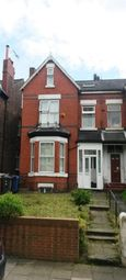 Thumbnail 1 bed property to rent in Great Clowes Street, Salford
