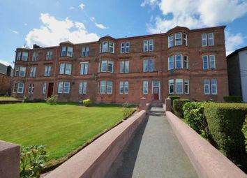 Thumbnail 3 bedroom flat for sale in 1 Broughallan Gardens, Marine Parade, Dunoon, Argyll