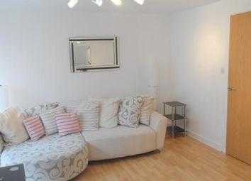 Thumbnail 2 bedroom flat to rent in East Pilton Farm Avenue, Pilton, Edinburgh