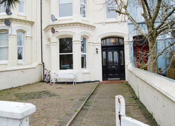 Thumbnail 1 bed flat for sale in Stanley View, Douglas, Isle Of Man