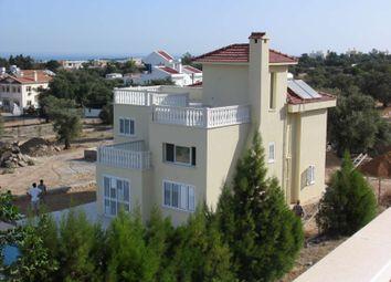 Thumbnail 3 bed villa for sale in Ozankoy, Kyrenia