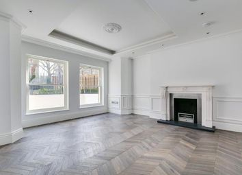 Thumbnail 3 bedroom flat for sale in Fitzjohns Avenue, Hampstead, London