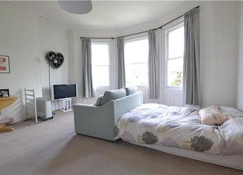 Thumbnail Studio to rent in Lansdowne Road, Tunbridge Wells