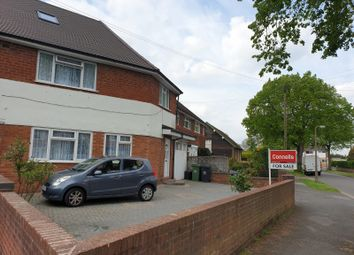 Thumbnail 3 bed semi-detached house for sale in St. Annes Road, Claines, Worcester