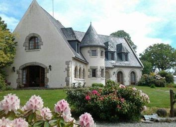 Thumbnail 5 bed country house for sale in 56910 Carentoir, France