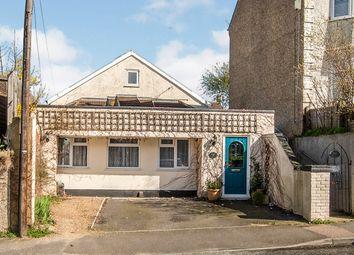 3 bed bungalow for sale in Vale Road, Northfleet, Gravesend, Kent DA11