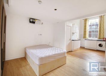 1 bed flat for sale in Caledonian Road, London N1