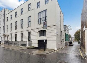 5 bed property for sale in Montagu Mews West, London W1H