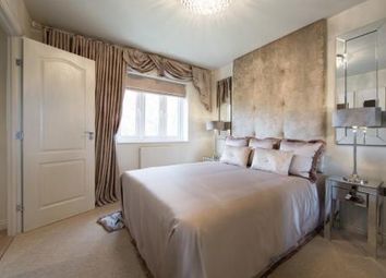 Thumbnail 4 bed town house for sale in Four Eight One, Birmingham