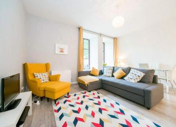 Thumbnail 1 bed property for sale in Bell Street, Glasgow, Lanarkshire