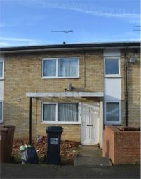 Thumbnail 3 bed terraced house to rent in Hazel Grove, Hatfield, Hertfordshire, United Kingdom