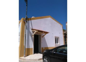 Thumbnail 2 bed detached house for sale in Benfica, Benfica, Lisboa