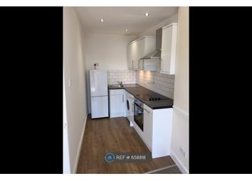 Thumbnail 2 bedroom flat to rent in Auchinairn Road, Glasgow