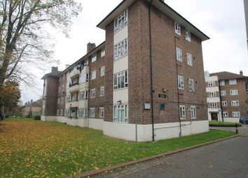 Thumbnail 4 bed flat for sale in Selby House, Oaklands Estate, Clapham, London