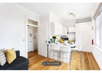 Thumbnail 1 bed flat to rent in High Street, Knaresborough