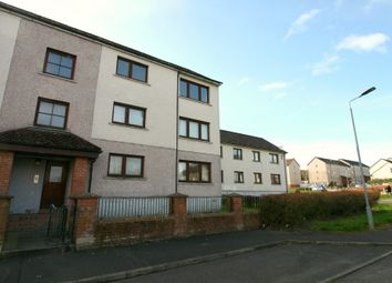 2 bed flat for sale in Birnam Place, Hamilton ML3