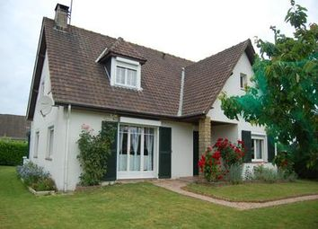 Thumbnail 4 bed villa for sale in Cucq, Pas-De-Calais, France