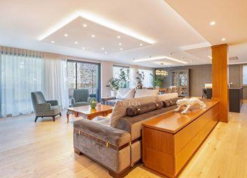 Thumbnail 4 bed apartment for sale in Andorra, Grandvalira Ski Area, And20033