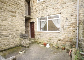 Thumbnail Studio to rent in Parkers Road, Broomhill, Sheffield
