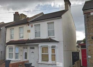 Thumbnail 3 bed property for sale in Davidson Road, Addiscombe, Croydon