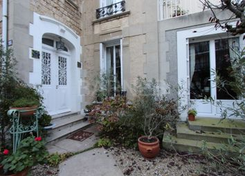 Thumbnail 5 bed property for sale in Deauville, France