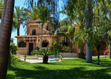 Thumbnail 5 bed villa for sale in La Herradura, Granada, Spain