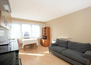 Thumbnail 4 bed flat to rent in Bowditch, Deptford